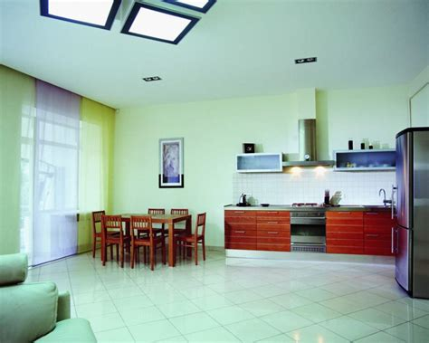 Office Insurance, Office Designs And Interiors How To