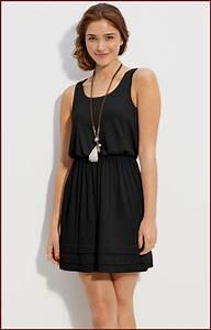 Black Dresses For Teens - Oasis amor Fashion