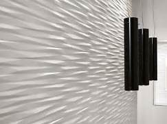 3D WALL DESIGN 1 Atlas Concorde YouTube 23 Bedroom Wall Paint Designs Decor Ideas Design Trends Photo Wall Ideas Thinking Inside The Box 23 Brick Wall Designs Decor Ideas For Bedroom Design Trends