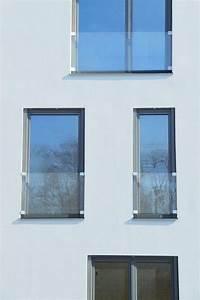 die 25 besten ideen zu absturzsicherung gelander auf With französischer balkon mit sonne aus glas für garten