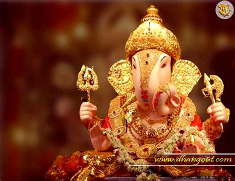 Lord Ganesha Animated Wallpapers - lord ganesha animated wallpapers free hd wallpapers