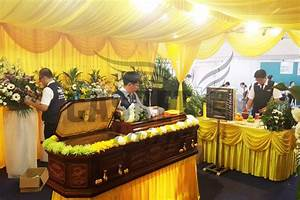 paper flower backdrop singapore buddhist funeral services casket fairprice pte ltd