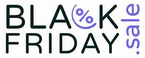 Wann Ist Der Black Friday 2018 : black friday 2018 in schweiz wann findet der black friday statt ~ Orissabook.com Haus und Dekorationen