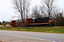 Ripley and New Albany Railroad - Wikipedia