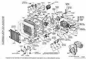 diagram air conditioning components diagram With auto ac compressor parts diagram auto parts diagrams
