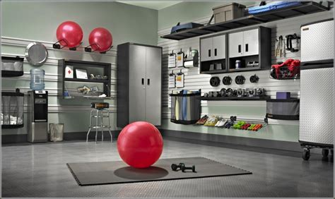 home tips create  customized storage space  lowes