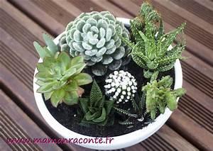 stunning mini jardin japonais en pot contemporary With marvelous quelles plantes pour jardin zen 5 beautiful creer son petit jardin japonais images