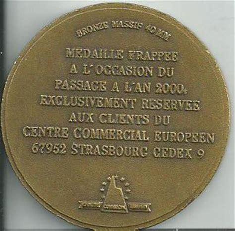 siege europeen strasbourg siège du parlement européen tokens numista