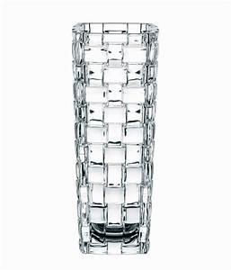Nachtmann Bossa Nova : nachtmann bossa nova crystal non lead flower vase buy nachtmann bossa nova crystal non lead ~ A.2002-acura-tl-radio.info Haus und Dekorationen