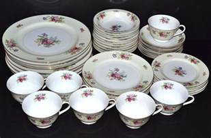 wedding registry china china dinnerware sets autos post