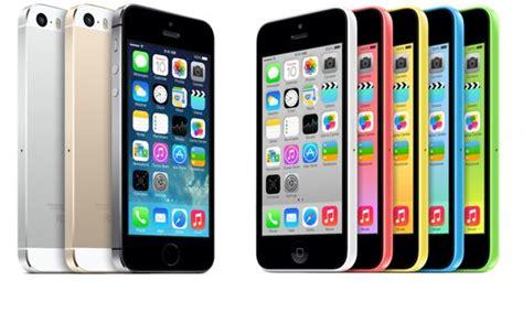 la poste siege social iphone 5s ou iphone 5c quel joujou pour nos gastons