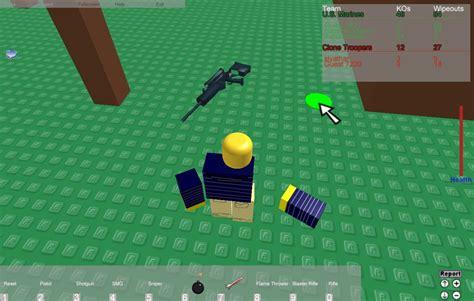 roblox  gear strucidcodesorg