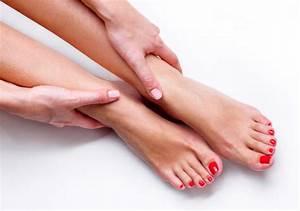 Лечение грибка ногтей лазером в перми