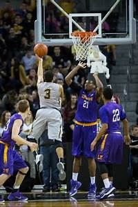 The Northerner : Norse thrill at homecoming, beat Lipscomb ...