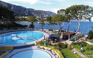 140 clubs vacances residences et hotels en france et a l for Residence vacances france avec piscine