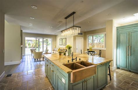 mini pendant lights kitchen island 23 beautiful style kitchens pictures designing idea