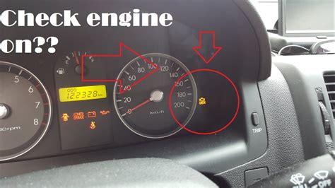 hyundai tucson check engine light reset 2008 hyundai sonata check engine light reset mouthtoears com