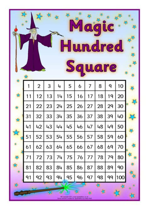 witch  wizard themed  square sheets sb