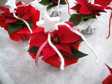 weihnachtsstern pflanze deko wurster blumen und pflanzen willkommen bei ihrem g 228 rtner