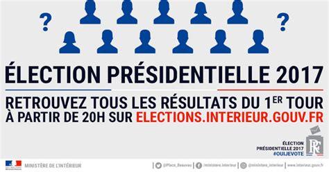 scrutateur bureau de vote horaire des bureaux de vote 28 images pr 233