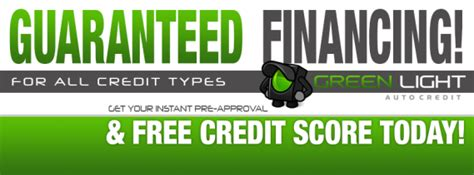 green light auto credit green light auto credit goes national green light auto