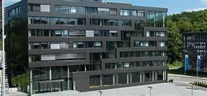 Max Planck Institut Saarbrücken : mpi f r software systeme saarbr cken max planck gesellschaft ~ Markanthonyermac.com Haus und Dekorationen