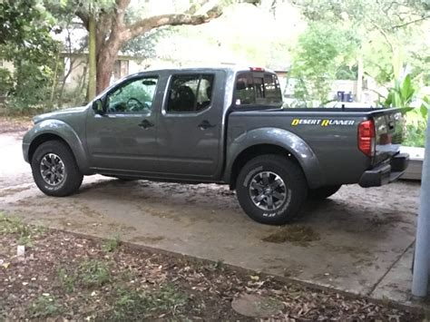 nissan frontier 2016 nissan frontier for sale in your area cargurus
