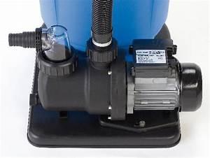 Pumpe Für Sandfilteranlage : ersatz filterpumpe sandfilteranlage speedclean 40922 ~ Frokenaadalensverden.com Haus und Dekorationen