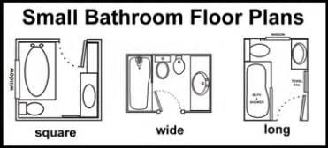 how to design a bathroom floor plan bathroom design ideas color settingpictures photos home bathroom decorating ideas