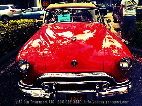 How Much Does It Cost To Ship Your Car by How Much Does It Cost To Ship A Classic Car Aa Car