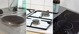 Nettoyer Plaque De Cuisson : m nage colo comment nettoyer des plaques de cuisson ~ Melissatoandfro.com Idées de Décoration
