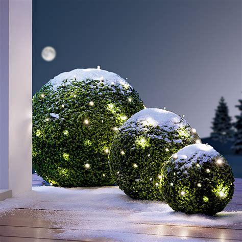 Weihnachtsbeleuchtung Selber Bauen by Tween Light Led Lichterkette Au 223 En 80 Flammig Bauhaus