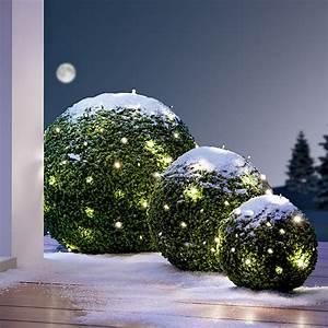 Led Weihnachtsbeleuchtung Außen : tween light led lichterkette au en 80 flammig bauhaus ~ A.2002-acura-tl-radio.info Haus und Dekorationen