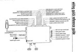 similiar identify remote starter keywords th please help me identify wires remote start install