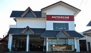 Clinic Auto : autoscar autocenter 54 3286 9577 ~ Gottalentnigeria.com Avis de Voitures