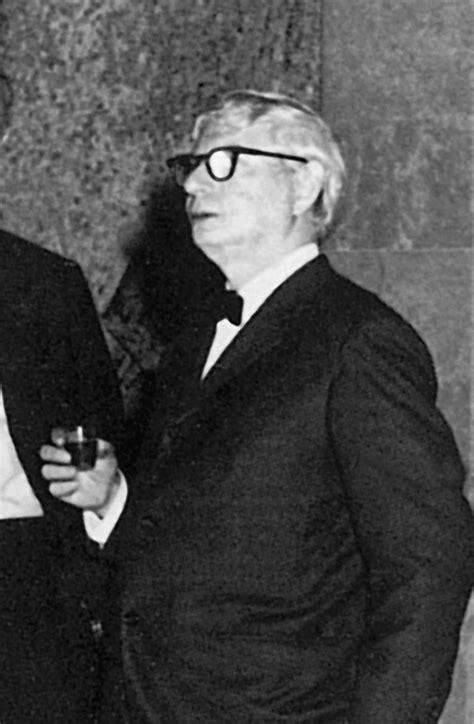 Louis Isadore Kahn  Wikipedia, la enciclopedia libre