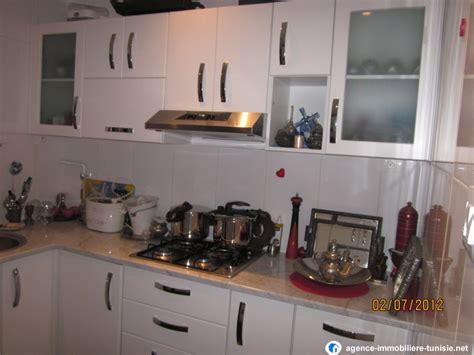 des cuisines en tunisie simple meuble cuisine tunisie with meuble cuisine tunisie