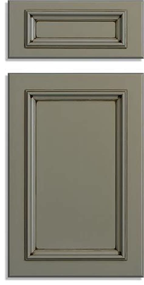 Molding Kitchen Cabinet Doors by Applied Moulding Cabinet Doors Custom Applied Molding