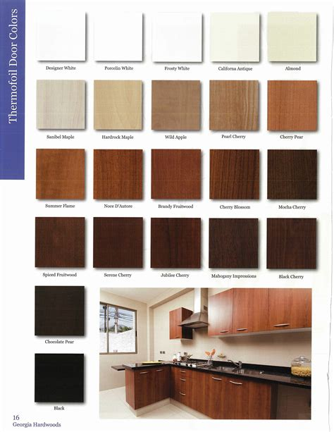cabinets colors adalitecabinets cabinet color options