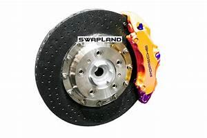 Disques De Frein : disque de frein sport vs standard pr paration moteur swapland ~ Medecine-chirurgie-esthetiques.com Avis de Voitures
