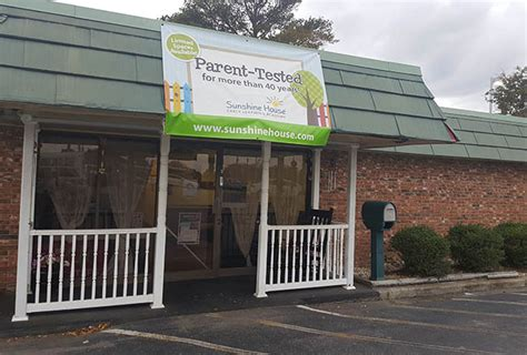 childcare in columbia sc preschool daycare the 452 | 21 FRONT web