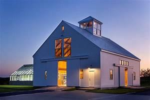 Residential, Design, Inspiration, Modern, Farmhouses