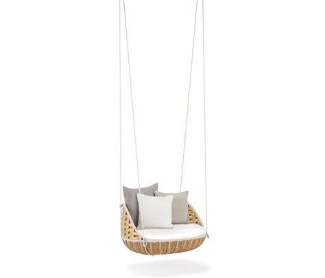 dedon swing swingrest swingme swings from dedon architonic