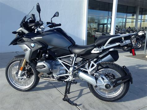 new bmw motorcycles r1200gs santa fe bmw motorcycles