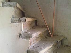 Neuer Belag Auf Alte Fliesen : treppen renovieren holztreppen schleifen stufen ersetzen wohnart stuttgart ~ Orissabook.com Haus und Dekorationen