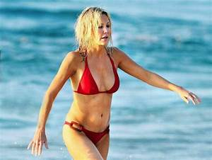 Heather Locklear 2018: Boyfriend, tattoos, smoking & body ...