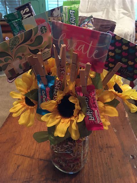gift card bouquet gift card bouquet gift card tree