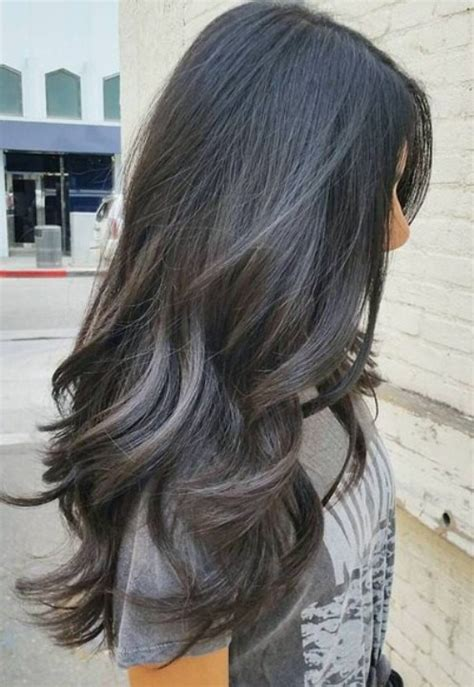 20 superb layered hairstyles for long hair