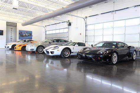 Garage Of Cars by Mmc Cars In Garage Monticello Motor Club Garage Mix