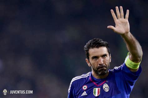 First Team - Juventus.com